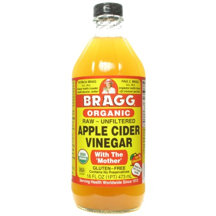 Braggs-Apple-Cider-Vinegar-Nigeria